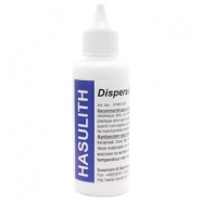 Pegamento para joyería Hasulith Dispersion 50ml n/a