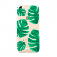 Especiales Funda para móvil Trendy